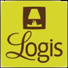 Logo Hotel Logis
