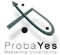 proba_yes